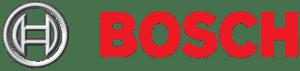 WeCP Customer Robert Bosch