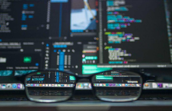 5 best technical skill assessment platforms - WeCP Blog