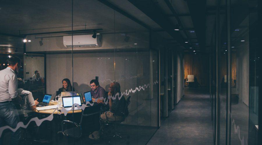 Technical screening in startups - WeCP Blog