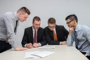 A tech recruiter's guide to minimizing the cost per hire - WeCP Blog