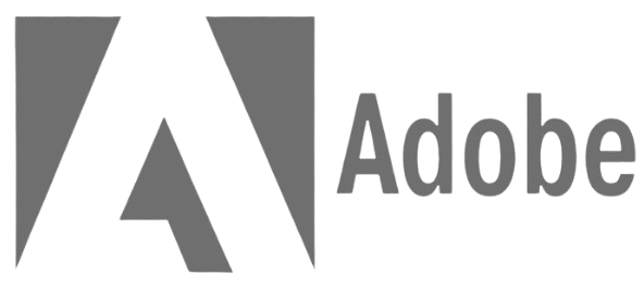 Adobe logo WeCP (We Create Problems)