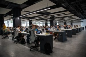How Should Enterprises Conduct Technical Recruitment?-WeCP Blog