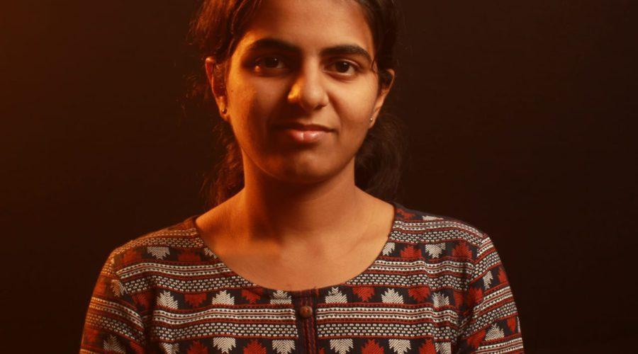 Intern in Spotlight – Pavithra S. (NIT Trichy) - WeCP (We Create Problems) Blog