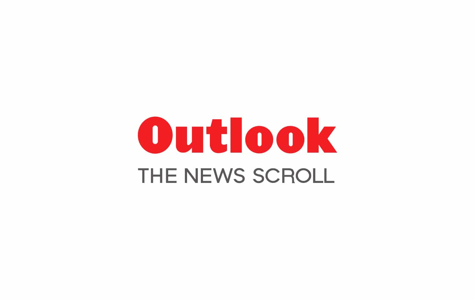Outlook features WeCP (We Create Problems)