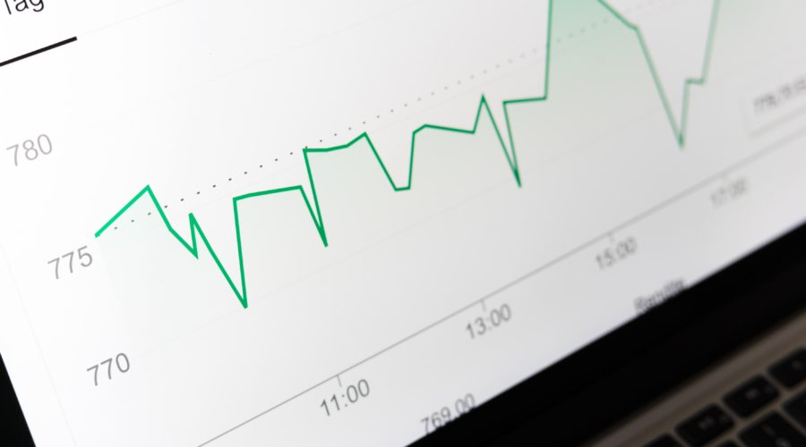 Top 3 Technical Recruiting Trends of 2021 - WeCP Blog