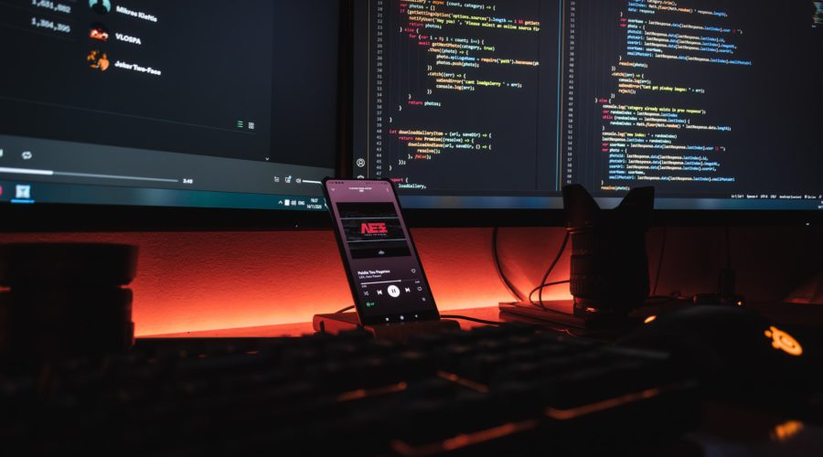 How to Hire Software Developers at Different Levels - WeCP Blog