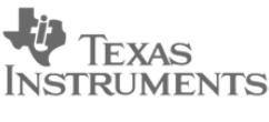 Texas Instruments-logo-WeCP-We-Create-Problems