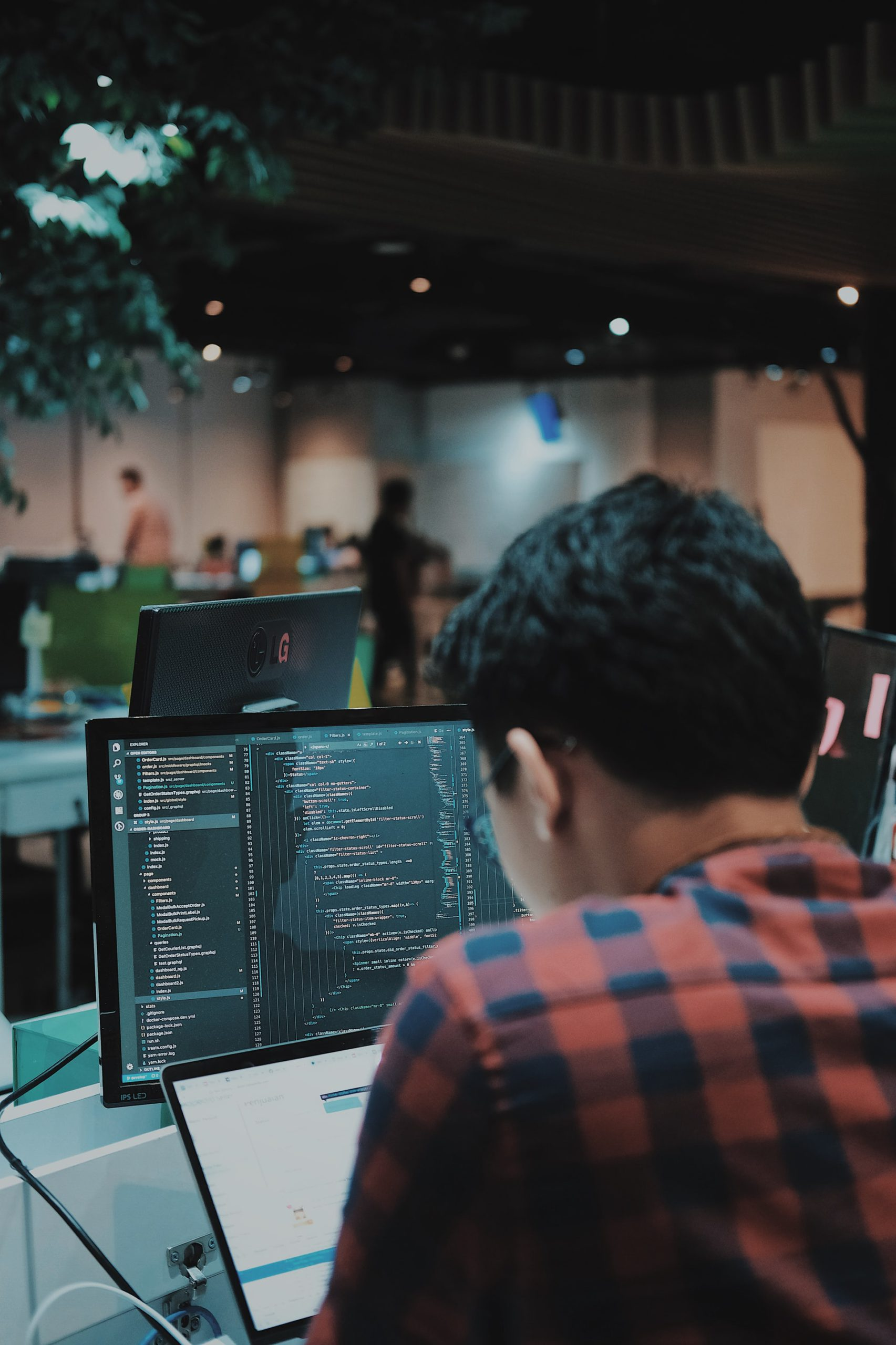 Programming Test To Hire Developers-WeCP Blog