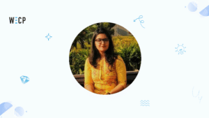 Debopriya Karmakar