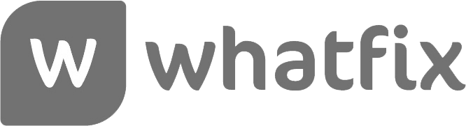 Whatfix - WeCP (We Create Problems) Customer