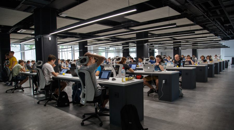 Six reasons you should use WeCP platform for Online Hackathons - WeCP (We Create Problems) Blog
