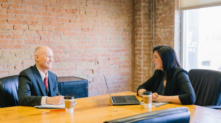 Structured interview - WeCP (We Create Problems) Blog