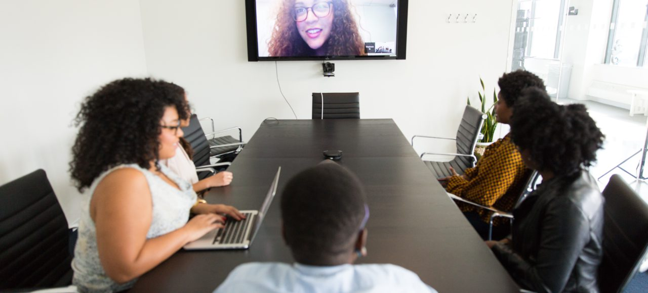 Tech Interviews – 5 ways to find a cultural fit in your candidates - WeCP Blog