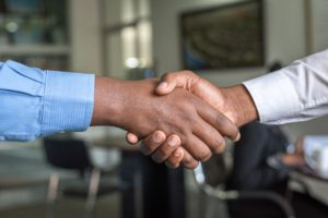 interview to offer conversion - WeCP Blog