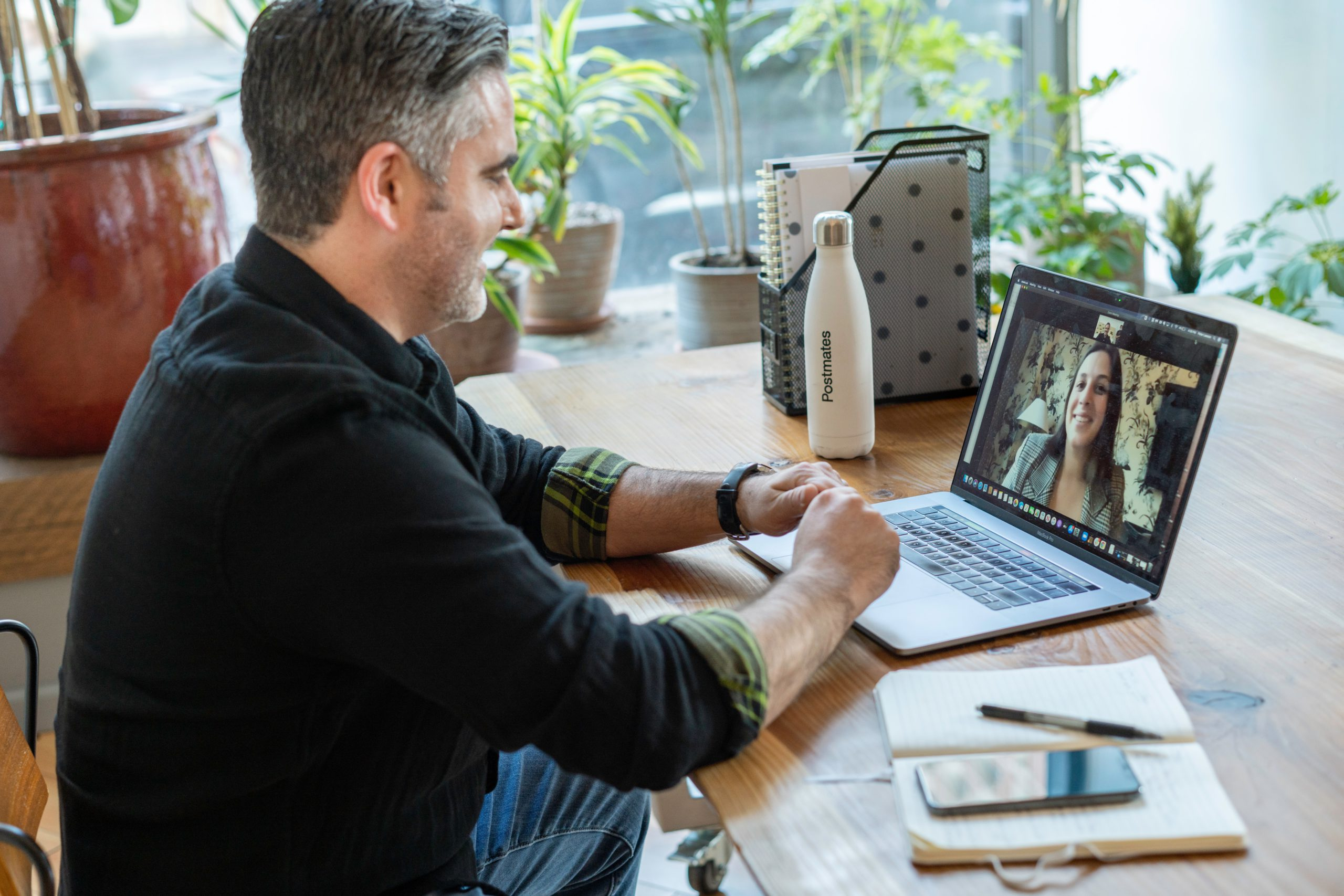 Remote Hiring and Remote Working - WeCP Blog Top 3 Technical Recruiting Trends of 2021