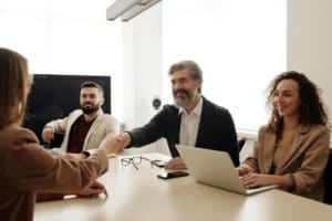 Tech recruitment guide for non-techies - WeCP Blog