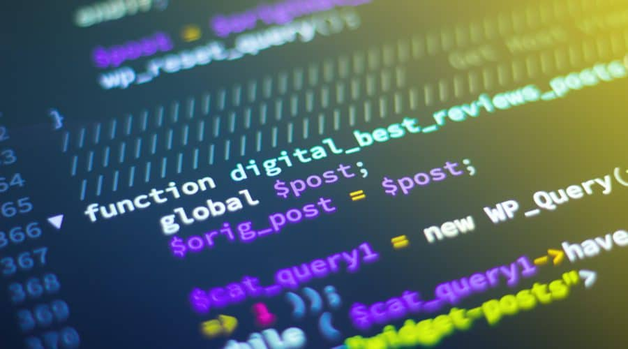 Data Science Coding Tests by WeCP -WeCP (We Create Problems) Blog